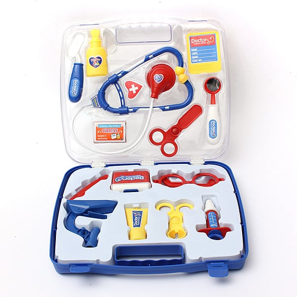 Get Your Child Scientific Playing Devices For Better Child Education