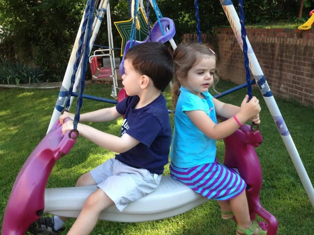 4 Benefits You Will Reap With Childcare Licensing