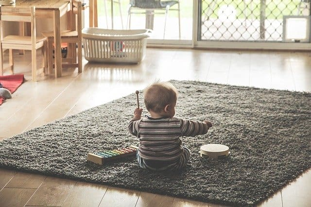 Get Your Child Playing Devices For Better Child Education