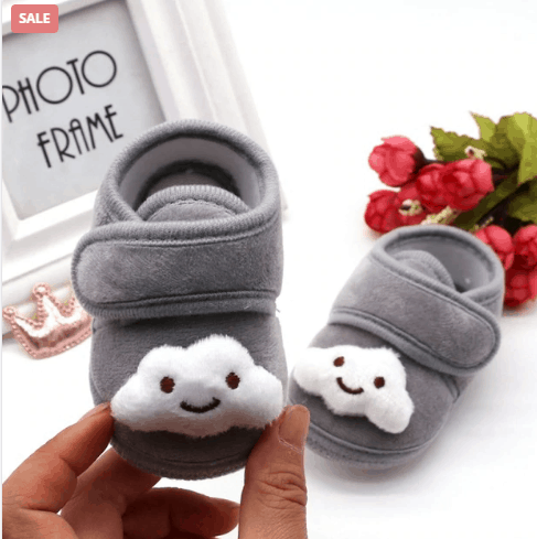 Baby Accessories and Products