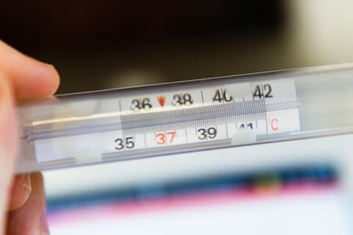 How To Choose The Thermometers?