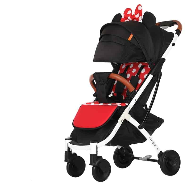 50 Must-Have Baby Essentials You Can Have From Infant to Toddler