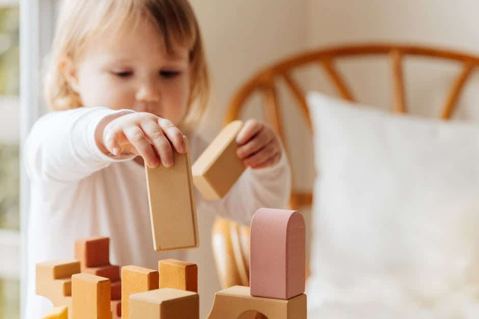 Child Development Psychology Stages For Every Parent Out There